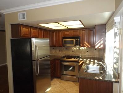 1034 W Mission Lane, Phoenix, AZ 85021 - MLS#: 5851281