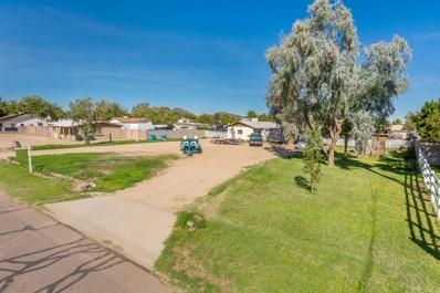 3732 W Morrow Drive, Glendale, AZ 85308 - MLS#: 5851295
