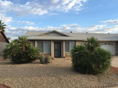 9655 W Mountain View Road Unit B, Peoria, AZ 85345 - MLS#: 5851300