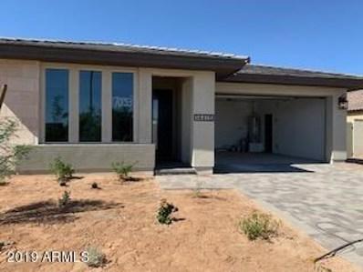 14416 W Bloomfield Road, Surprise, AZ 85379 - MLS#: 5851302