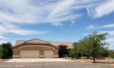 37130 N 15th Avenue, Phoenix, AZ 85086 - MLS#: 5851303