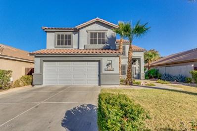 1114 E Windsor Drive, Gilbert, AZ 85296 - MLS#: 5851326