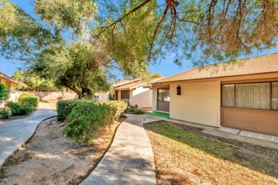 1550 N Stapley Drive Unit 14, Mesa, AZ 85203 - MLS#: 5851331