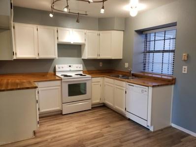 5704 E Aire Libre Avenue Unit 1218, Scottsdale, AZ 85254 - MLS#: 5851334