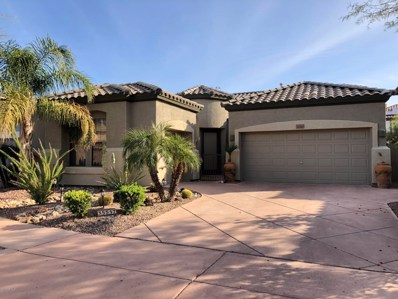 35517 N 30TH Lane, Phoenix, AZ 85086 - MLS#: 5851352