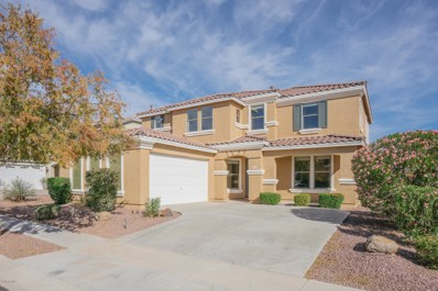 25945 N Sandstone Way, Surprise, AZ 85387 - MLS#: 5851353