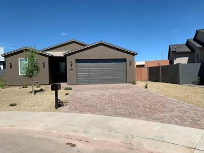 4338 W Shaw Butte Drive, Glendale, AZ 85304 - MLS#: 5851354