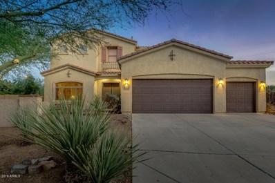 4765 S Rim Road, Gilbert, AZ 85297 - MLS#: 5851360