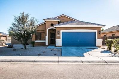 2605 W Lynne Lane, Phoenix, AZ 85041 - MLS#: 5851366