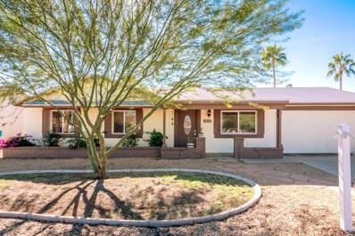 3821 E Marilyn Road, Phoenix, AZ 85032 - MLS#: 5851368