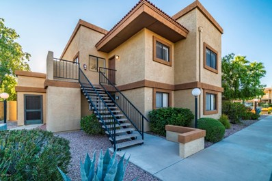 16540 E Gunsight Drive Unit 2003, Fountain Hills, AZ 85268 - MLS#: 5851369