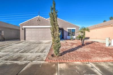 1422 S 106TH Lane, Tolleson, AZ 85353 - MLS#: 5851394