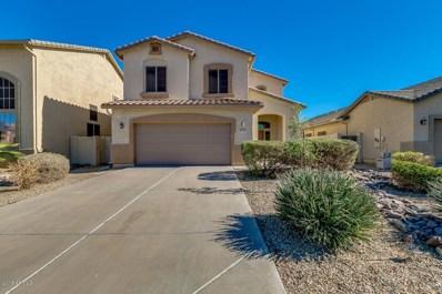 33779 N Slate Creek Drive, San Tan Valley, AZ 85143 - MLS#: 5851418