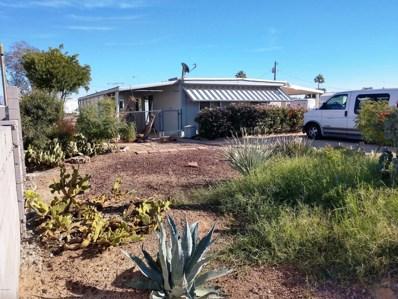 659 S 92ND Street, Mesa, AZ 85208 - MLS#: 5851421
