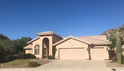 14032 S 31ST Street, Phoenix, AZ 85048 - MLS#: 5851426