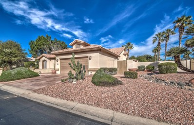 3697 N 156TH Lane, Goodyear, AZ 85395 - MLS#: 5851430
