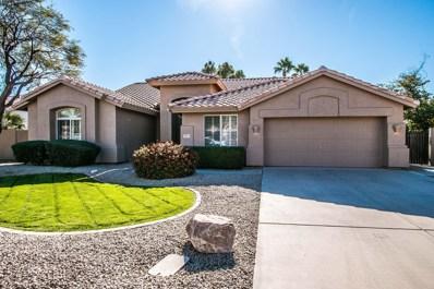 13383 W Alvarado Drive, Goodyear, AZ 85395 - MLS#: 5851431
