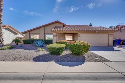 2139 W Monroe Street, Chandler, AZ 85224 - MLS#: 5851439