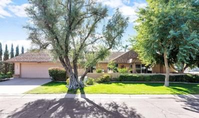 2101 E Pasadena Avenue, Phoenix, AZ 85016 - MLS#: 5851447