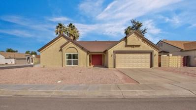 3676 W Cindy Street, Chandler, AZ 85226 - #: 5851448