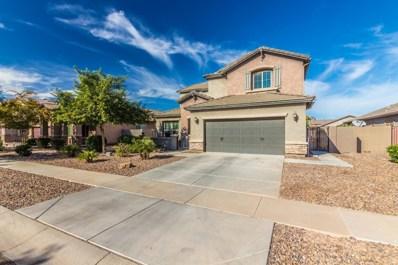 3054 E Trigger Way, Gilbert, AZ 85297 - MLS#: 5851453