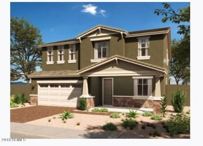 19848 W Moonlight Path, Buckeye, AZ 85326 - MLS#: 5851463