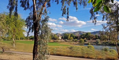 2843 E Fremont Road, Phoenix, AZ 85042 - MLS#: 5851471