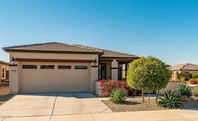 16808 S 178TH Drive, Goodyear, AZ 85338 - #: 5851474