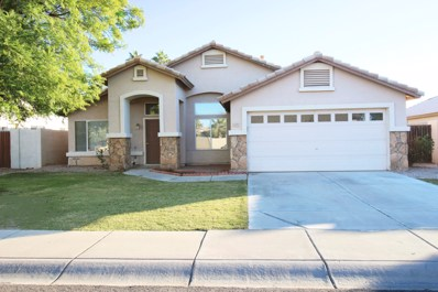 1091 E Washington Avenue, Gilbert, AZ 85234 - MLS#: 5851475