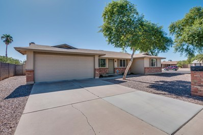 1423 W Colt Road, Chandler, AZ 85224 - MLS#: 5851478
