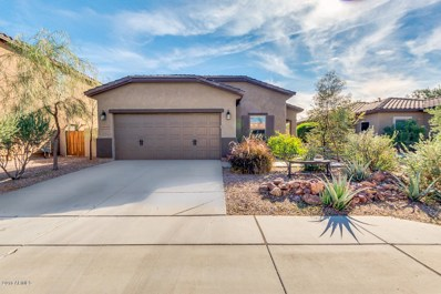 10839 W Cottontail Lane, Peoria, AZ 85383 - MLS#: 5851480