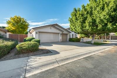 7632 S Myrtle Avenue, Tempe, AZ 85284 - MLS#: 5851482