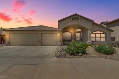 9622 E Pantera Avenue, Mesa, AZ 85212 - MLS#: 5851489