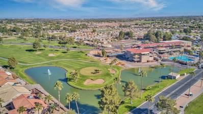 6239 S Championship Drive, Chandler, AZ 85249 - MLS#: 5851500