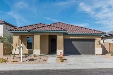 12020 S 183RD Drive, Goodyear, AZ 85338 - MLS#: 5851502