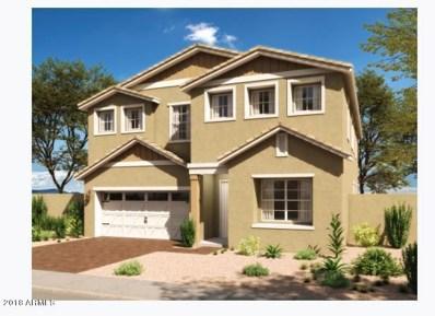 19824 W Moonlight Path, Buckeye, AZ 85326 - MLS#: 5851504