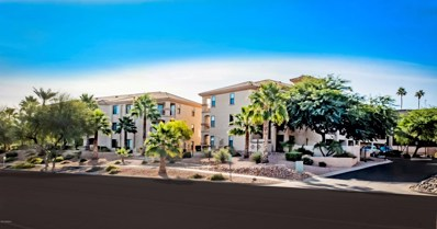 16631 E El Lago Boulevard Unit 309, Fountain Hills, AZ 85268 - MLS#: 5851510