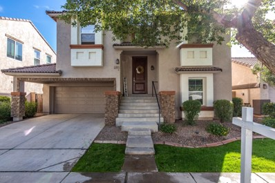 4131 E Carla Vista Drive, Gilbert, AZ 85295 - MLS#: 5851524