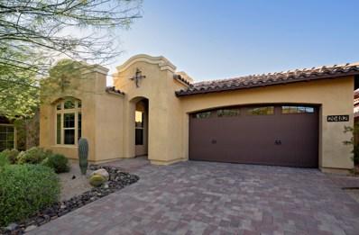 20482 N 98TH Place, Scottsdale, AZ 85255 - MLS#: 5851530