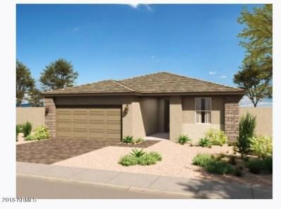 19835 W Moonlight Path, Buckeye, AZ 85326 - MLS#: 5851538