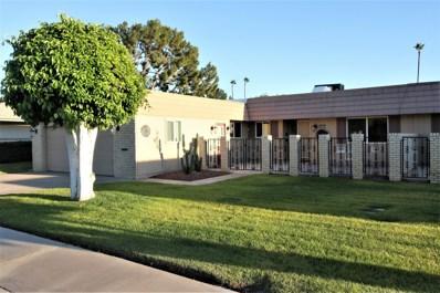 10412 W Roundelay Circle, Sun City, AZ 85351 - MLS#: 5851540