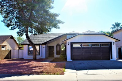 8809 W Cambridge Avenue, Phoenix, AZ 85037 - MLS#: 5851545