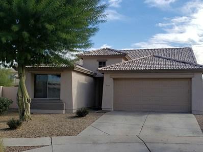 6623 S 23RD Drive, Phoenix, AZ 85041 - MLS#: 5851548