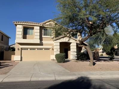 1306 E Birdland Drive, Gilbert, AZ 85297 - MLS#: 5851550