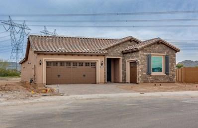 26601 W Matthew Lane, Buckeye, AZ 85396 - MLS#: 5851554