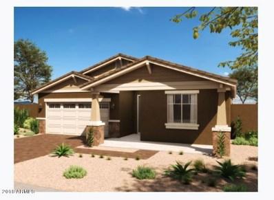 19843 W Moonlight Path, Buckeye, AZ 85326 - MLS#: 5851556
