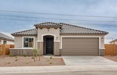 26085 W Matthew Drive, Buckeye, AZ 85396 - MLS#: 5851573