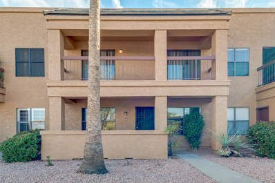 14849 N Kings Way Unit 104, Fountain Hills, AZ 85268 - MLS#: 5851579