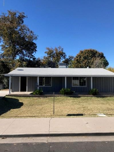214 S Olive --, Mesa, AZ 85204 - MLS#: 5851580