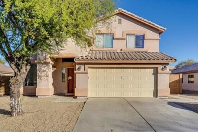 6410 W Preston Lane, Phoenix, AZ 85043 - MLS#: 5851589